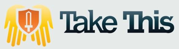 TakeThisProjectPage